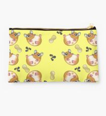 Honey Hamster vol 2  Studio Pouch