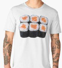 SUSHI Men's Premium T-Shirt