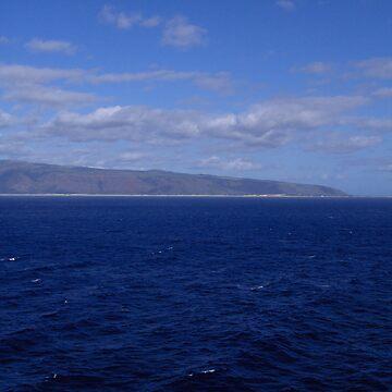 Beautiful kauai by reyrey