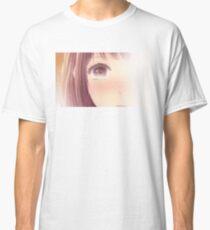 kuzu no honkai Classic T-Shirt