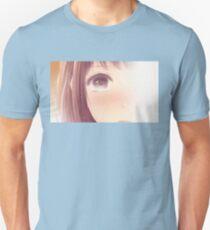 kuzu no honkai T-Shirt