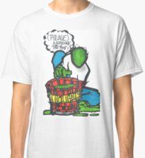 Mypolarlife Classic T-Shirt