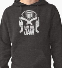 I Am The Jaw T-Shirt