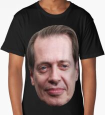 Steve Da Bae Long T-Shirt
