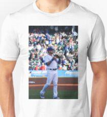 Albert Almora Unisex T-Shirt