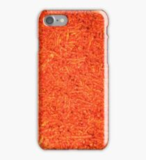 Hot Chips All Over iPhone Case/Skin