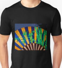 Egyptian Nights Unisex T-Shirt