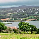 Beautiful View, Donegal, Ireland by Shulie1