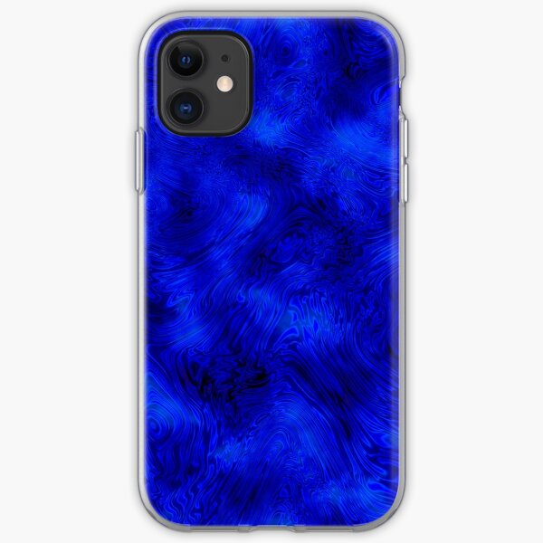Rip Tide iPhone Soft Case