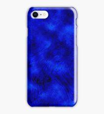 Rip Tide iPhone / Samsung Galaxy Case iPhone Case/Skin