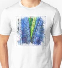 The Atlas of Dreams - Color Plate 187 T-Shirt