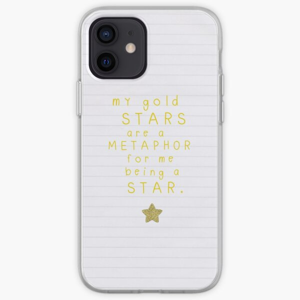 You may laugh... iPhone Soft Case