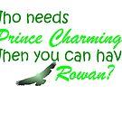 Rowan by amandakoz