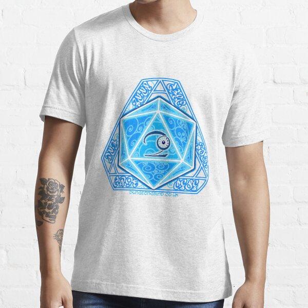 The Eye of Wynn Essential T-Shirt