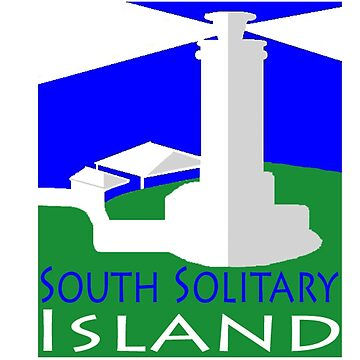 South Solitary Island by SouthSolitaryIs