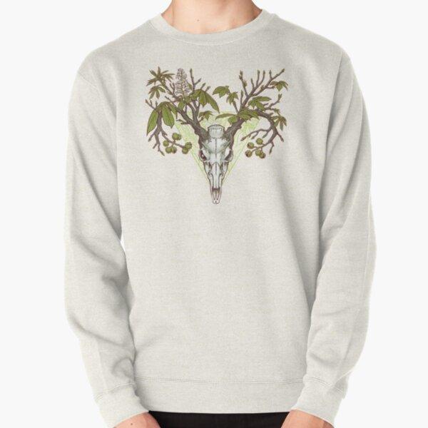 Buckeye Sweatshirt épais