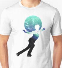 Yuzuru Hanyu - Hope and Legacy of Japan T-Shirt