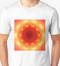 Energy within Unisex T-Shirt