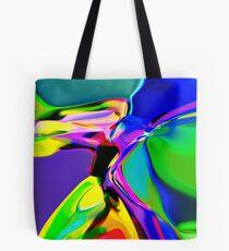 GANT - Generative Art Tote Bag