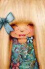 sweet sunshine by Karin Taylor