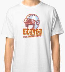 Vive Acceleratio Classic T-Shirt