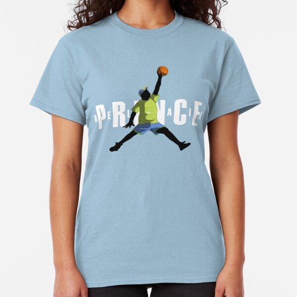Bel-Air Classic T-Shirt