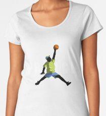 Bel-Air Women's Premium T-Shirt