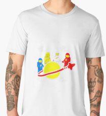 lego Men's Premium T-Shirt