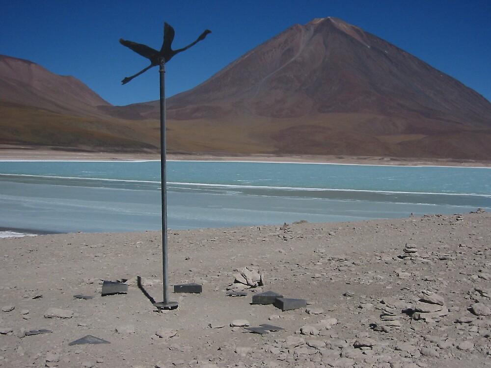 Laguna by jemskeee