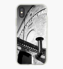 2009_10 iPhone Case