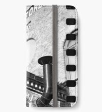 2009_10 iPhone Wallet/Case/Skin