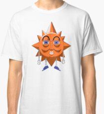 don patch Classic T-Shirt