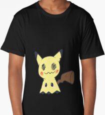 Mimikyu Long T-Shirt