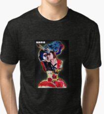 Alexandra Tri-blend T-Shirt
