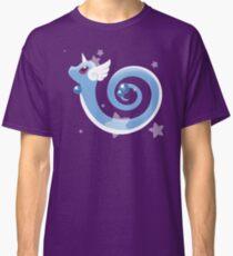 Starry Dragonair Classic T-Shirt