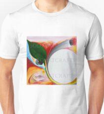 Awoken Unisex T-Shirt