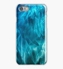 Spirits of the Ocean iPhone Case/Skin