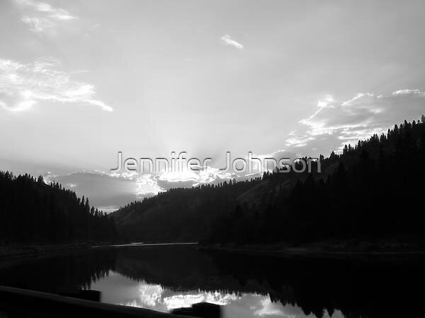 Untitled by Jennifer Johnson