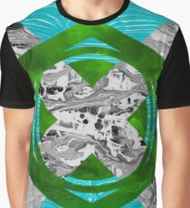 Obscurity Graphic T-Shirt