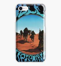 Sleep Dopesmoker iPhone Case/Skin