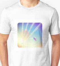 Jet Streams T-Shirt