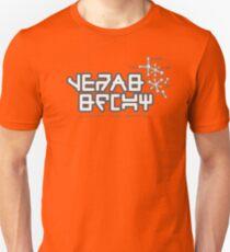 Star Lord's Alien Shirt T-Shirt