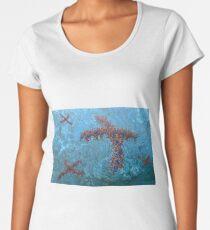 ADN 2  Camiseta premium para mujer