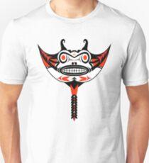 The Ocean Spirit T-Shirt
