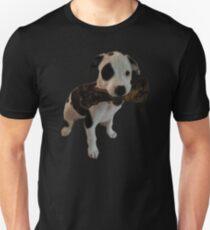 Big Boned T-Shirt