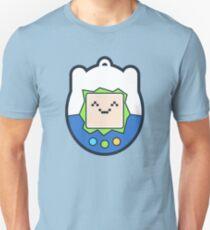 Tamago Chibi Finn Unisex T-Shirt