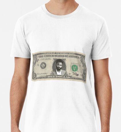 One Donald Bill Premium T-Shirt