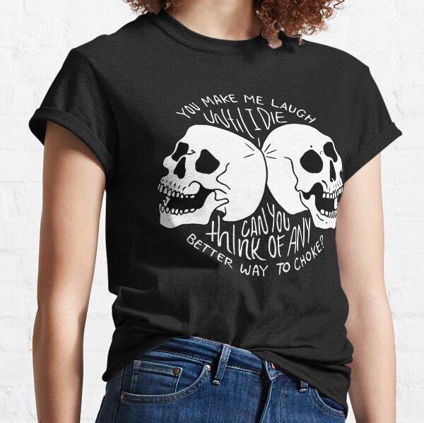 GLORY Classic T-Shirt