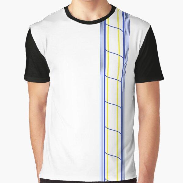Abri-Form T-shirt graphique