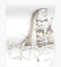 Sketch60 Poster